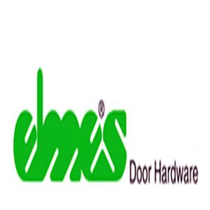 Elmes Logo 300 X 300