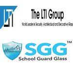 LTI&SGG Logo 300 X 300