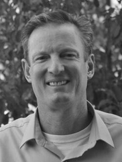 Peter Elliot, CSI, CDT, CCPR