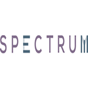Spectrum Logo 300 X 300