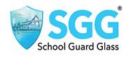 SGG&LTI logo 150 X 150