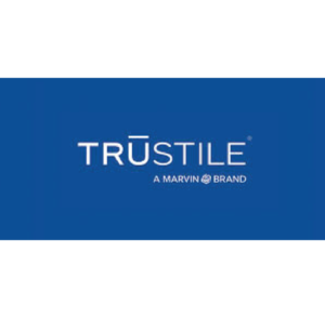 Trustile logo 300 X 300